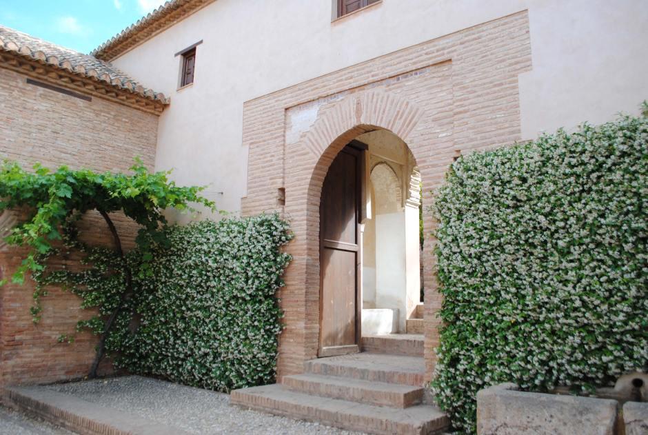 andalousie alhambra espagne grenade (15)