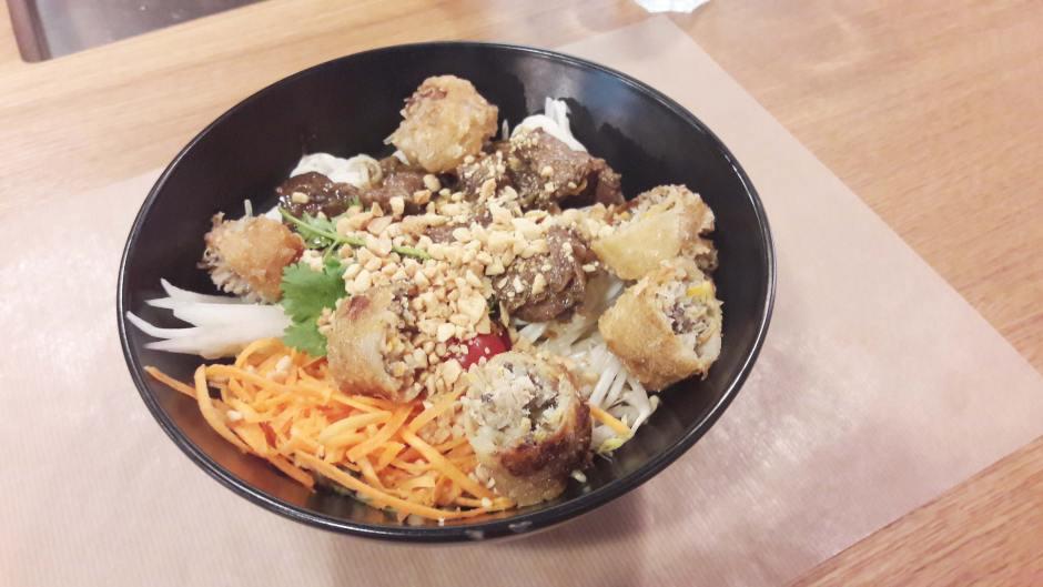 restaurant chinois au bol rennes (1)