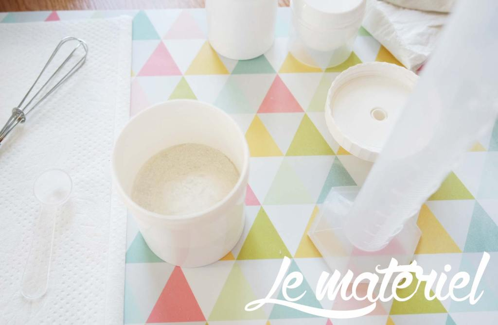 3-point-3-rennes-atelier-cosmetique-diy-fabrication-creme-(10)-TEXTE