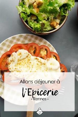 Allons-déjeuner-à-l'epicerie-bar-à-tartines-rennes