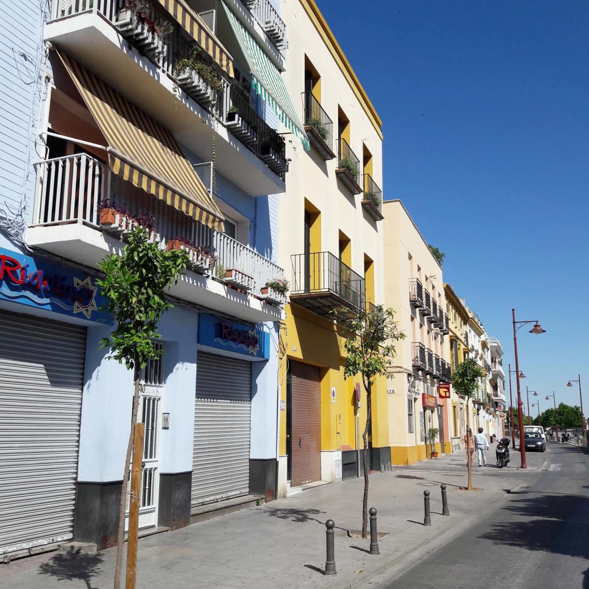 TOP 10 des choses à faire à Séville - Espagne