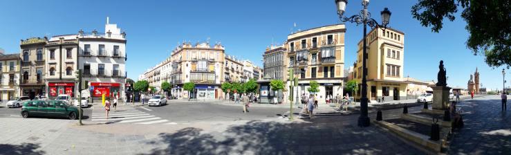 marché triana séville andalousie espagne (2)