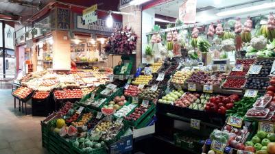 marché triana séville andalousie espagne (4)