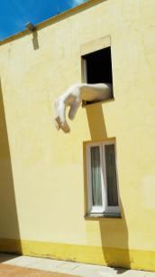 séville caac art contemporain andalousie art (1)