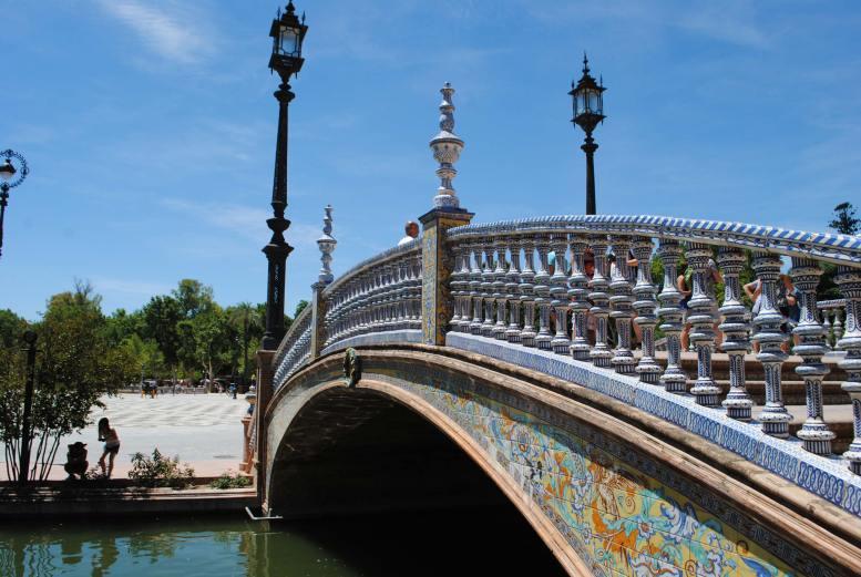 seville espagne andalousie top 10 (1)
