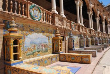 seville espagne andalousie top 10 (5)
