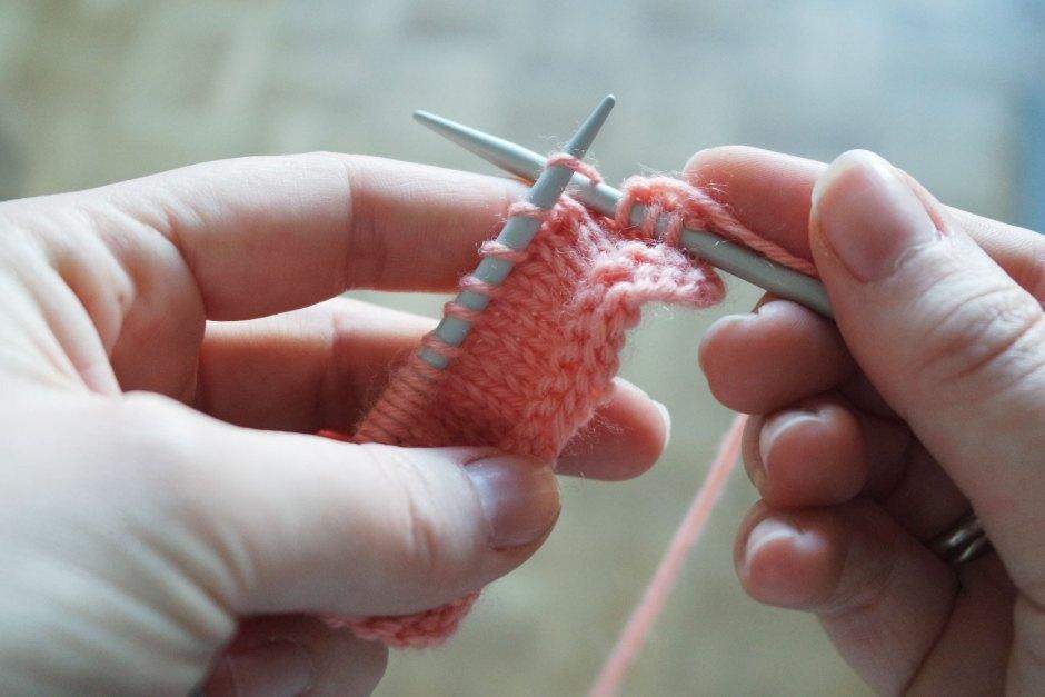innocent-petits-bonnets-tricot-laine-4