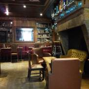 pub rennais rennes fox frogs and friends