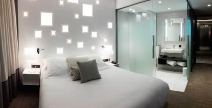 hôtel-le-saint-antoine-rennes-spa-luxe-avenue-janvier-(70)