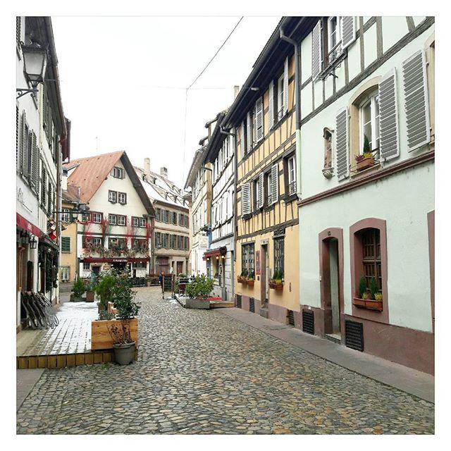 strasbourg clairesblog instagram alsace (4)