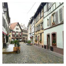 strasbourg clairesblog instagram alsace (3)