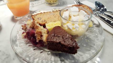brunch-rennes-whitefiels-cafe-cesson-sevigne-(15)
