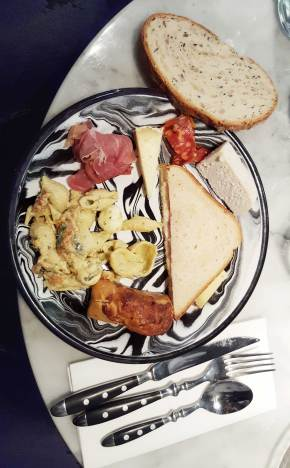 brunch-rennes-whitefiels-cafe-cesson-sevigne-(20)