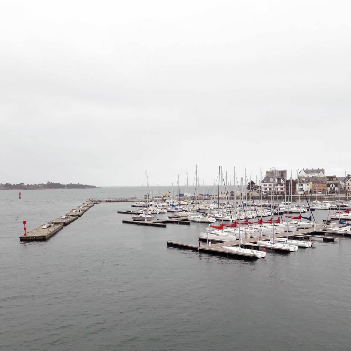 Finistère---février-2017-(475)
