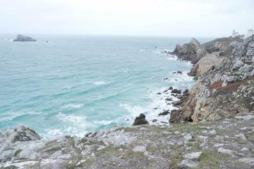 Finistère pointe de pen hir bretagne (2)