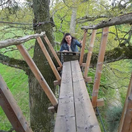 cabane dans les arbres domaine des ormes bretagne hebergement insolite (11)