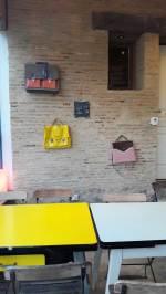 cantine de jacques rennes bretagne restaurant bonne adresse clairesblog (6)