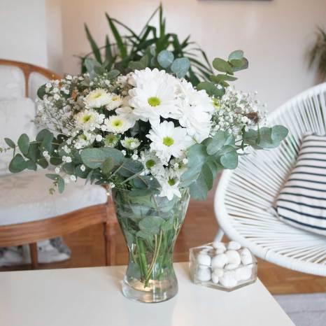 fete des meres idees cadeaux bouquet de fleurs (1)