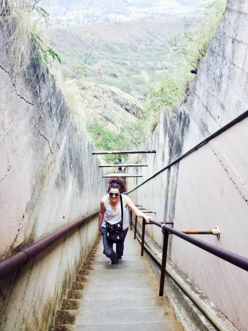 Oahu-Hawai-quoi-faire-(20)