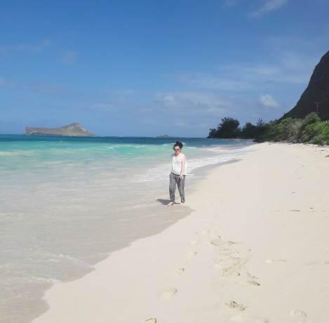 Oahu-Hawai-quoi-faire-(249)
