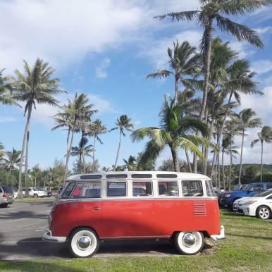 Oahu-Hawai-quoi-faire-(400)