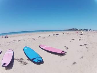 journée paddle surfharmony bretagne saint lunaire briac clairesblog (1)