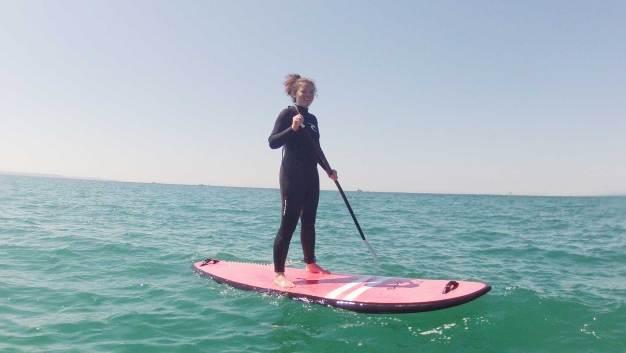 journée paddle surfharmony bretagne saint lunaire briac clairesblog (3)
