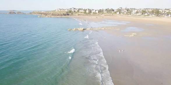 journée paddle surfharmony bretagne saint lunaire briac clairesblog (5)