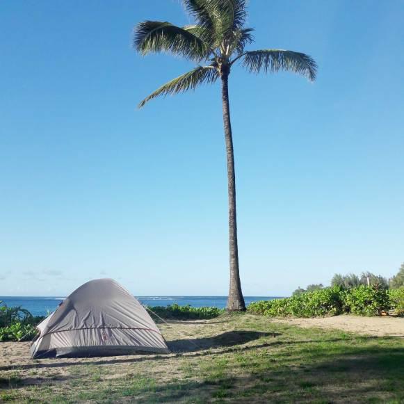 kauai-hawaii-clairesblog-(175)