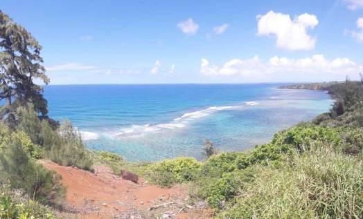kauai-hawaii-clairesblog-(193)