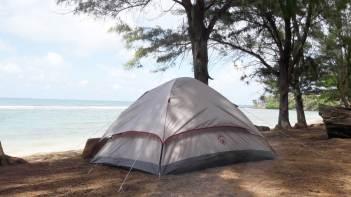 kauai-hawaii-clairesblog-(21)