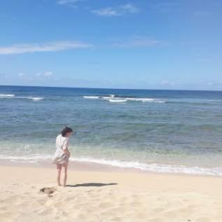 kauai-hawaii-clairesblog-(212)
