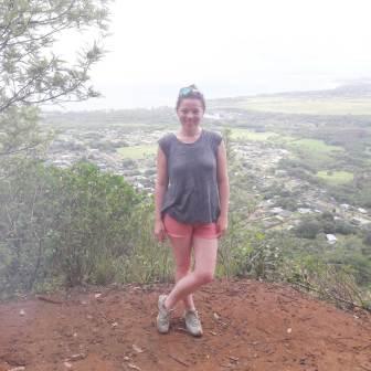 kauai-hawaii-clairesblog-(276)