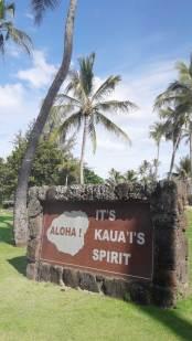kauai-hawaii-clairesblog-(400)