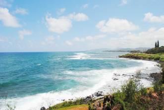 kauai-hawaii-clairesblog-(436)