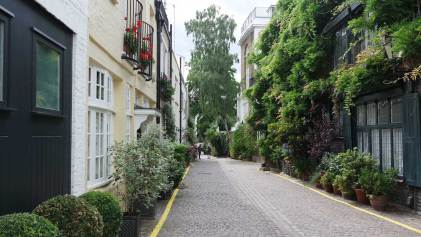 voyage-londres-london-angleterre-clairesblog-(128)