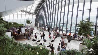 voyage-londres-london-angleterre-clairesblog-(225)