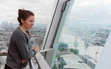 voyage-londres-london-angleterre-clairesblog-(242)