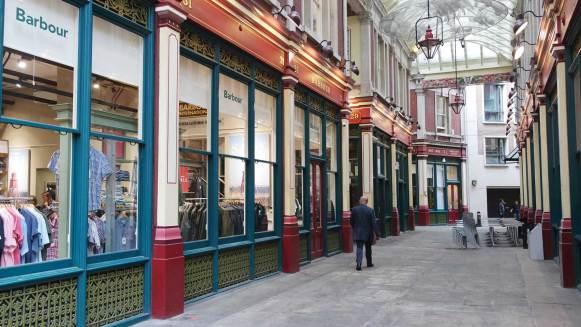 voyage-londres-london-angleterre-clairesblog-(265)