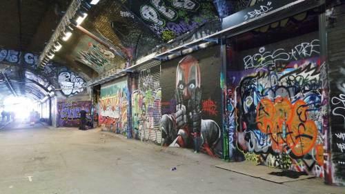 voyage-londres-london-angleterre-clairesblog-(396)