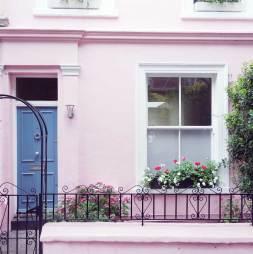 voyage-londres-london-angleterre-clairesblog-(466)
