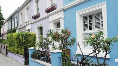 voyage-londres-london-angleterre-clairesblog-(469)