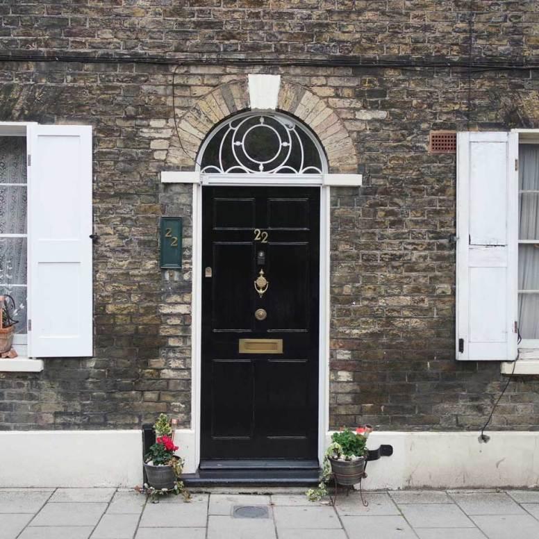 voyage-londres-london-angleterre-clairesblog-(67)