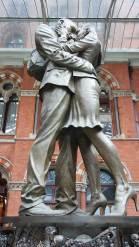 voyage-londres-london-angleterre-clairesblog-(754)