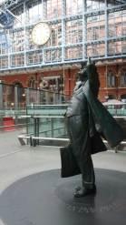 voyage-londres-london-angleterre-clairesblog-(760)