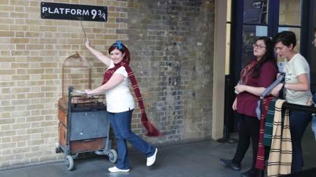 voyage-londres-london-angleterre-clairesblog-(767)