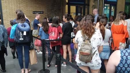 voyage-londres-london-angleterre-clairesblog-(768)