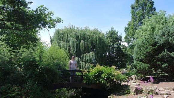 voyage-londres-london-angleterre-clairesblog-(871)