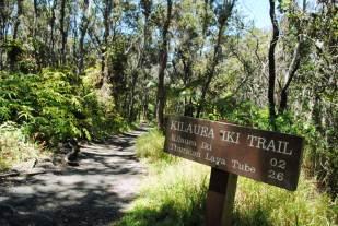 big-island-clairesblog-hawaii-volvan-kilauea-iki-trail