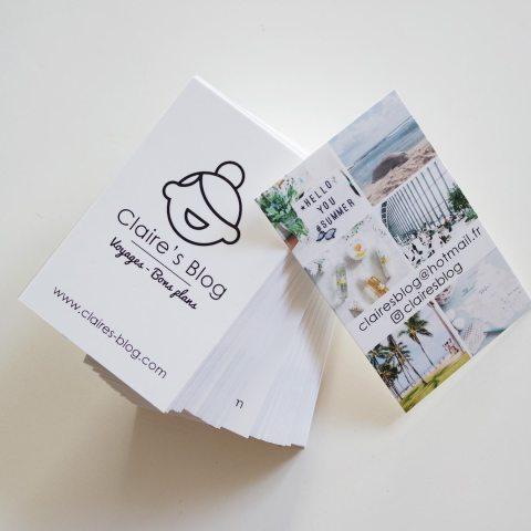 cartes de visites carteland clairesblog (4)